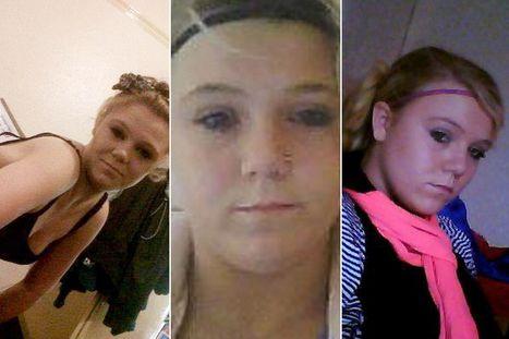 Schoolgirl dies after taking prescription pills she found in handbag 'just for ... - Mirror.co.uk | TEEN DESIGNER DRUG ABUSE | Scoop.it