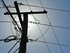 Global electricity prices to soar: IEA | Daily Magazine | Scoop.it