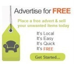 Free Ads & Online Classifieds, Buy & Sell Classified Ads in United Kingdom | Friday-Ad.co.uk | UK Classifieds | Scoop.it