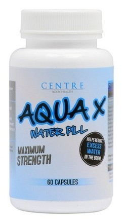 Water Pills For Weight Loss | Health | Scoop.it