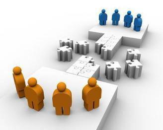 Outsourcing for Your IT Needs | Outsourcing for Your IT Needs | Scoop.it
