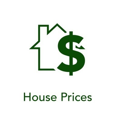 Real House Price Index - Economics - First American | Real Estate Plus+ Daily News | Scoop.it