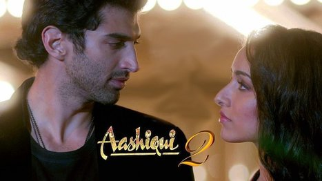 Mediadfire Movies Free Download: Ashiqui 2 Movie Download | ashique2 | Scoop.it