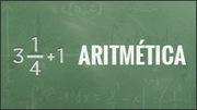 Curso Aritmética | Matemáticas divertidas 1ºESO | Scoop.it