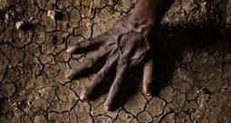 Climate change will push up food costs, Oxfam claims | Food Security | Scoop.it