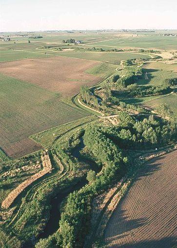 L'agroécologie, un potentiel sous-estimé ? | Commercialisation Touristique | Scoop.it