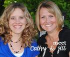 The Curriculum Corner: Weaving the common core into your daily curriculum   Common Core Oklahoma   Scoop.it