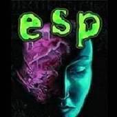 ESP for Psychic Readings with Psychic Powers - #Brainwave #BinauralBeats | Brainwave Frequencies | Scoop.it
