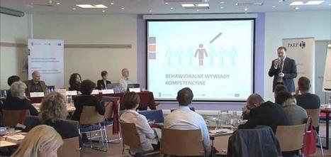 Przedsiębiorcy uczą się zarządzać kompetencjami - Nowoczesna Firma | Certyfikacje kwalifikacji | Scoop.it