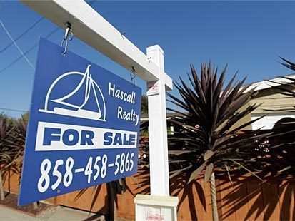 Rise in US Home Sales Reflects Steady Improvement | Newport Beach Real Estate | Scoop.it