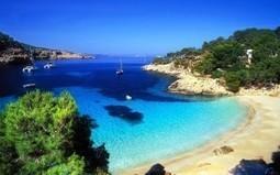 #IbizaToDo Tip 2: Beaches - | Ibiza 2013 | Scoop.it