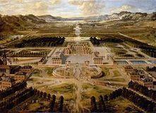 Versailles | HISTOIRE DES ARTS | Scoop.it