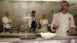 El Grupo Nove se une al consumo responsable | Cocina Gallega | Scoop.it