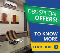 Single Office Space for Rent in India - DBS India | Business | Scoop.it