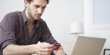 Should I buy insurance on the web? - Australian Business Information Service | Insurance | Scoop.it