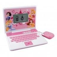 VTech Princess Fantasy Notebook | สินค้าไอที,สินค้าไอที,IT,Accessoriescomputer,ลำโพง ราคาถูก,อีสแปร์คอมพิวเตอร์ | Scoop.it