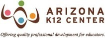 AZk12 - Professional Development for Educators | learning21andbeyond | Scoop.it