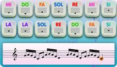 Memoria musical: pon a prueba tu memoria | RECURSOS PARA EDUCACIÓN Y BIBLIOTECAS | Scoop.it