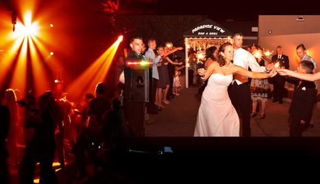 Dj John Edwards - Santa Fe wedding DJ , Taos wedding DJ, Taos wedding photographer, Santa Fe wedding photographer , New Mexico | Designs | Scoop.it