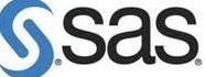 Onderzoek SAS: Customer Centricity nog in kinderschoenen - Emerce | SAS Nederland | Scoop.it