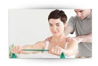 Physiotherapist Harley Street | London osteopath | Scoop.it