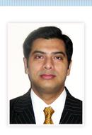 Digital Subtraction Angiogram in Kolkata | Subarachnoid Bleed Treatment in India | Stroke Treatment in India | Digital Subtraction Angiogram in Kolkata | Scoop.it