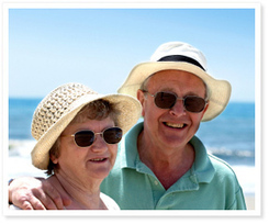 Know how to check mole checks   skin cancer prevention   Scoop.it
