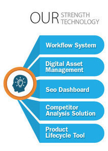 Hire Team for Product Data Entry Services   Business   Scoop.it