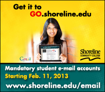 Shoreline Community College | Reaching My Goals | Scoop.it