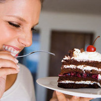 Revamp Your Weight Loss With These Simple Changes   Health and Fitness Articles   Scoop.it