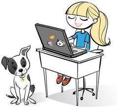 internetylaeducacion - Ventajas y desventajas del uso educativo de internet. | el cáncer | Scoop.it