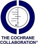 Chequeos generales de salud en adultos: no hay evidencia de que sean útiles pero pueden ocasionar iatrogenia. Revisión Cochrane | Práctica Clínica Razonable | Scoop.it