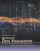 Interactive Data Visualization: Foundations, Techniques, and Applications, 2nd Edition - PDF Free Download - Fox eBook | IT Books Free Share | Scoop.it