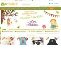 codes-promos-reduction est le premier site web de codes avantages et bons plans shopping brindilles | bons remise et avis | Scoop.it