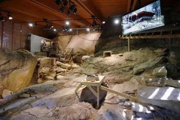 Ancient Pa. cave dwelling still divides archaeologists | The Archaeology News Network | Kiosque du monde : Amériques | Scoop.it