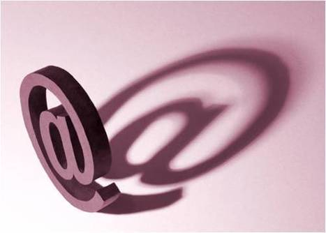CEO Bans Email - Forbes | personal productivity | Scoop.it