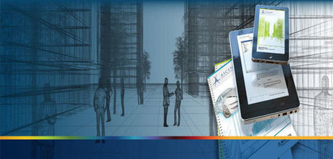 Official Training Guides for Autodesk 2016 launched by Ascent | BIM Forum | Scoop.it