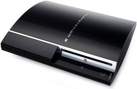 Sony's PlayStation 4 Rumored To Ship In 2012 - HotHardware | Technology and Gadgets | Scoop.it