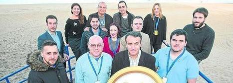 La red reivindica la naturalidad - El Diario Montanes | Social media y Community Manager | Scoop.it