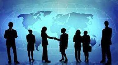 Almanya ve Türkiye'de Çalışma İzni Hakkında - Çalışma İzni   Çalışma İzni   Scoop.it