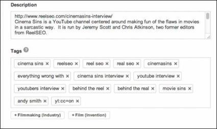 How to Force YouTube Closed Captions to Appear on Your Videos [Creator's Tip #126] | SpisanieTO | Scoop.it