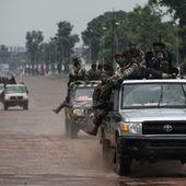 En Centrafrique, un lourd bilan humain depuis une semaine | Afrique | Scoop.it