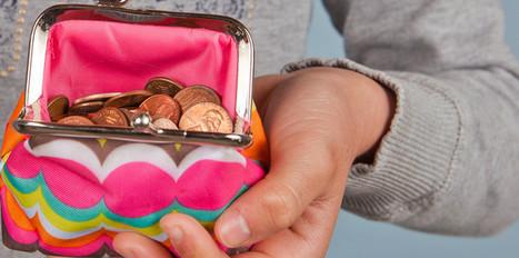 Monnaies locales: utiles ou futiles? - Femme Actuelle | monnaie local | Scoop.it