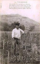 Rencontre avec mes ancêtres: Fête du travail ... mais quel travail ? | GenealoNet | Scoop.it