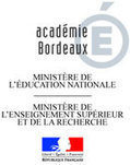 carec academie de bordeaux   EFLE   Scoop.it