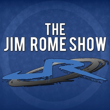 Videos - The Jim Rome Show | Mr. Streiff Geography | Scoop.it