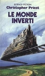 10 classiques de la littérature SF qui n'ont toujours pas été adaptés ... - Celluloïdz   Science-fiction   Scoop.it