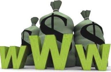 Web Sitenizden Para Kazanmak İster Misiniz | İnternetten para kazanma da motivasyon önemli | Scoop.it