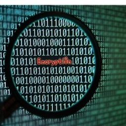 Ransomware: Putting Companies Between A Rock And A Hard Place | SME Cyber Security | Scoop.it