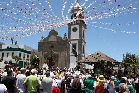 Mañana 13 de junio cerramos el CEP   CEP Tenerife Sur   Scoop.it